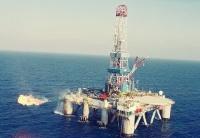 地中海上的能源丝绸之路