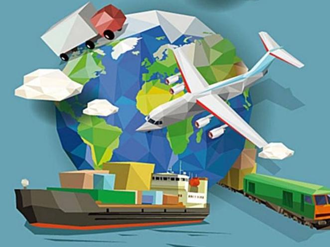 多式联运今年前三季度降低物流成本约112亿元