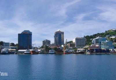 巴布亚新几内亚概况 巴布亚新几内亚人口、面积、重要节日一览