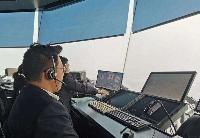 大兴机场首次启用三类盲降设备保障航班起降