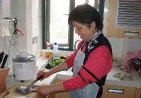 上海为家政服务立法 建立家政服务管理平台