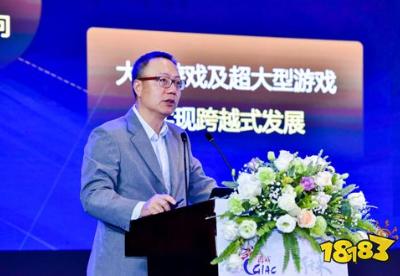 中国自主研发游戏获海外市场青睐