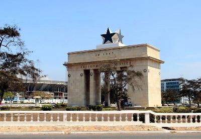 加纳概况 加纳人口、面积、重要节日一览