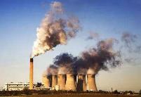 报告:全球二氧化碳排放量增速趋缓