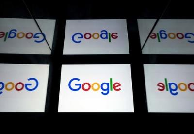 法国对谷歌开出1.5亿欧元罚单