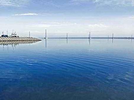 今年全国非常规水源利用量预计将超过90亿立方米
