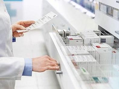 对接国家新版医保药品目录 北京医保新增297种药品