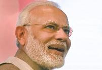 """印度在""""中俄美三角""""中的平衡战略"""