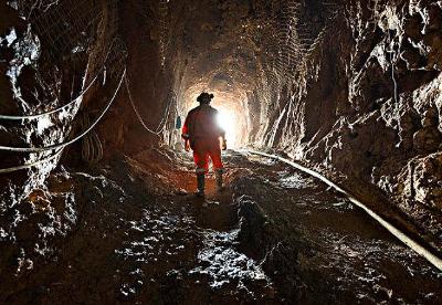 一切为了护佑矿工生命安全——透视我国煤矿安全监察体制20年改革