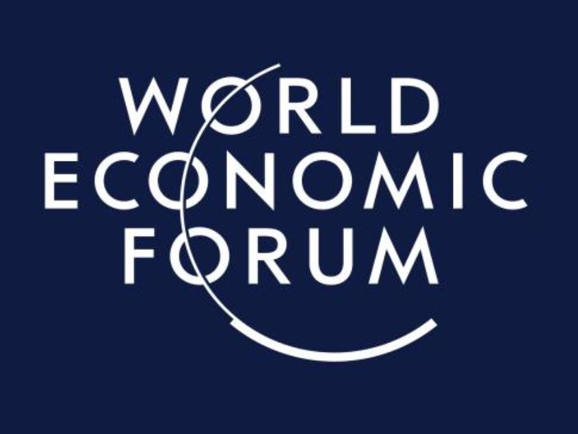 凝聚利益攸关方力量  实现可持续发展目标——世界经济论坛2020年年会前瞻
