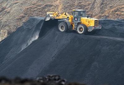 2020年山西计划退出煤炭产能1500万吨以上