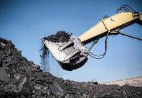 """""""煤海""""山西将探索开发煤炭采空区煤层气  预测资源量达726亿立方米"""