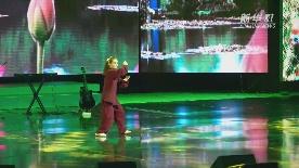 乌兹别克斯坦举办第二届汉语学生艺术节