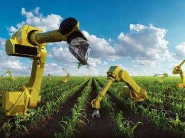 我国将加快农业人工智能研发应用