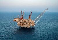综述:东地中海天然气管道有望提升欧洲能源安全性
