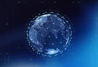 中俄间的战略导航卫星合作