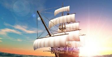 海上丝绸之路的意义和作用有哪些?