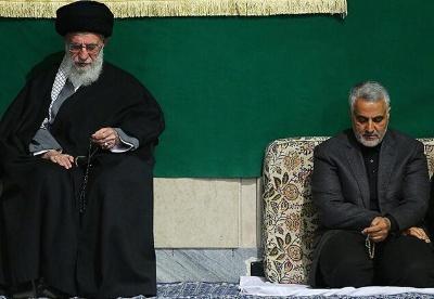 伊朗少将苏莱曼尼之死对伊朗、西亚和世界有何影响?