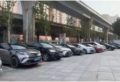 广汽集团支援疫情防控 积极履行企业社会责任