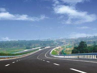 河南省首笔民营高速公路PPP项目落地