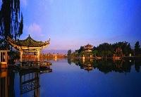 丝绸之路和杭州有什么关系?