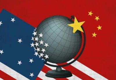 中美达成协议并不意味着中美分歧的解决