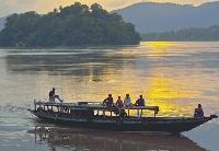 中国现有雅鲁藏布江水文站难以满足印度需求