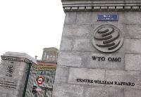 发展中国家可助力WTO恢复争端解决机制