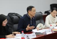 新华丝路在京发布《茅台海外形象调查报告(2019)》