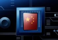 中国科技在国力支持下蓬勃发展
