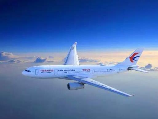 东航开通西安和成都直飞布达佩斯航线