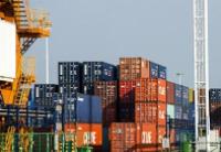 """2019年青海与""""一带一路""""沿线国家实现贸易额同比增长13.9%"""