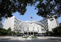 信号表明2020年中国不会出台重大刺激措施