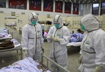 美智库:疫情影响有限,中国经济下半年料将企稳
