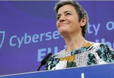 欧洲应该禁止华为的5G网络吗?