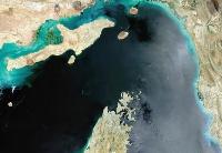 伊朗危机对原油市场的影响
