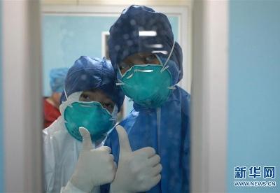 美智库:应对疫情,中国政府仍有政策空间