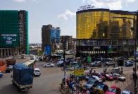 21世纪20年代是否将成为非洲经济转型的十年?