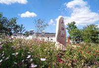 安徽巢湖:2019年度美丽乡村建设全面复工