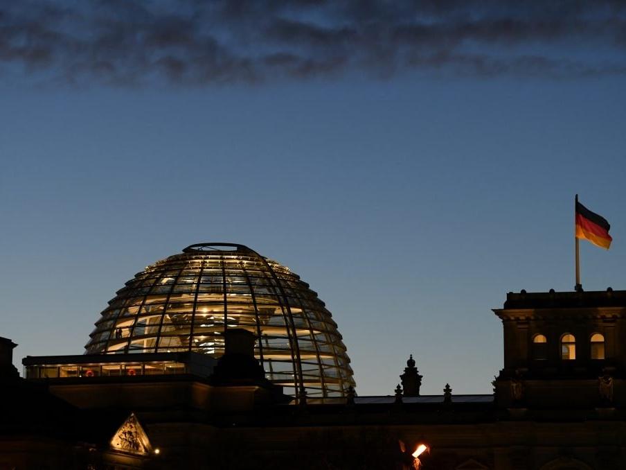 德国数字反垄断法草案会损害消费者和技术