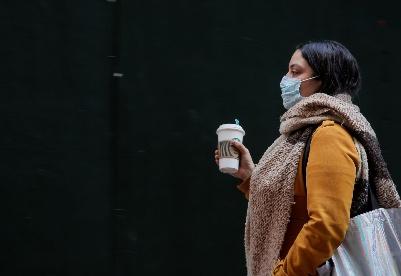新冠病毒影响全球宏观经济的七种场景