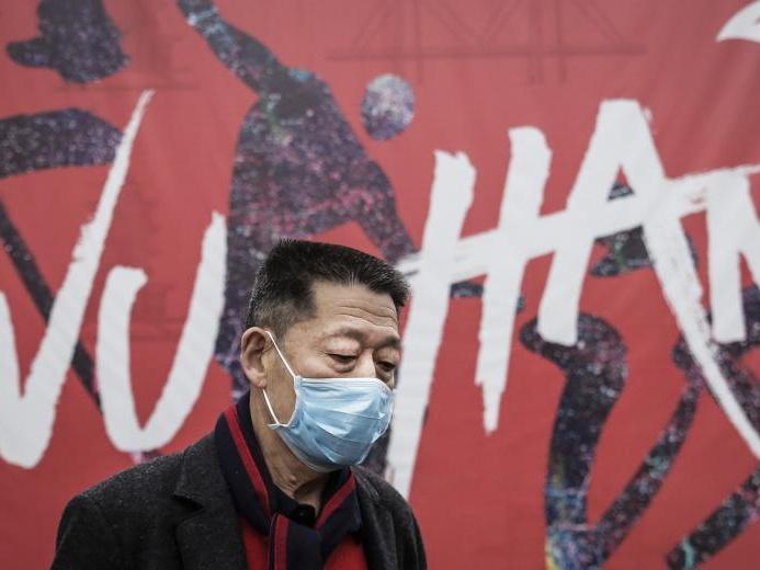美国必须正确应对新冠病毒