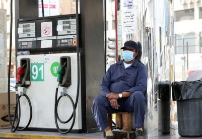 沙特与俄罗斯当前的石油价格战不同以往