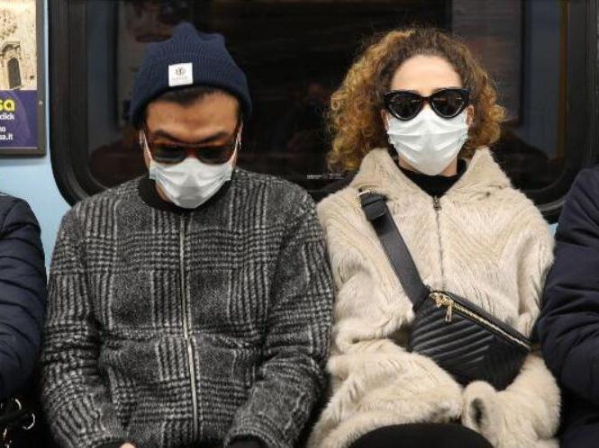 欧洲是否准备好应对一场流行病?