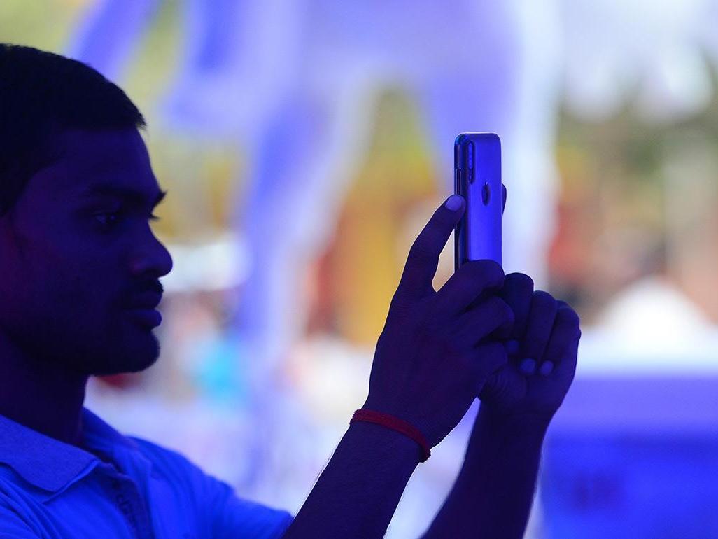 印度《个人数据保护法案》 会保护隐私并促进生产力增长吗?