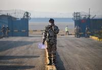 """""""邻里优先"""":印度撤侨借机加强与邻国关系"""