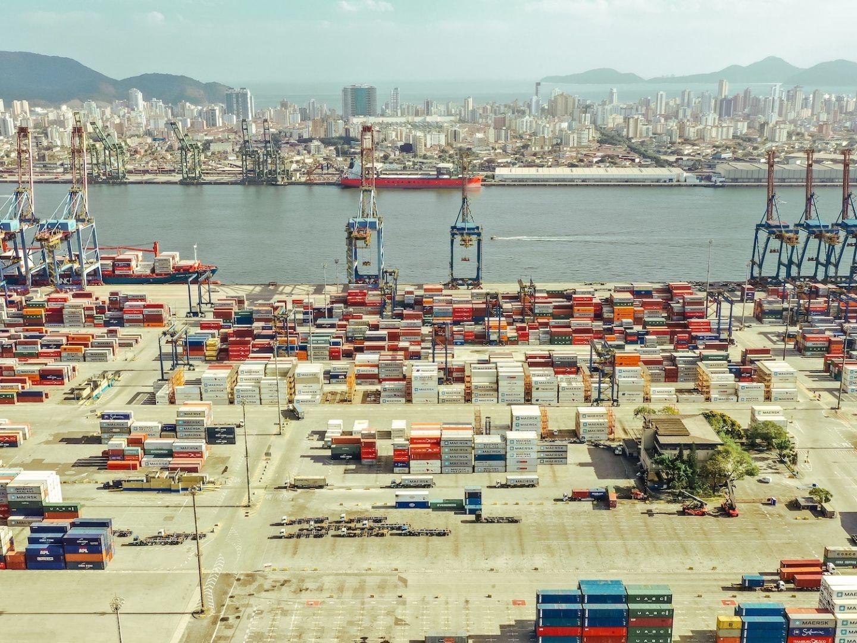 如何深化美巴之间的贸易及投资关系