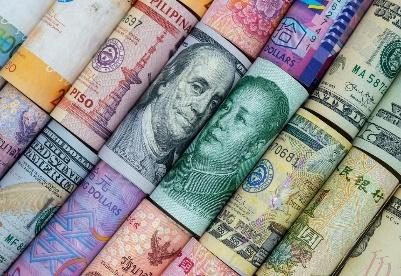 美国货币战对全球的影响