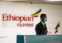 新冠肺炎及其对非洲的冲击