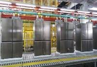 全球抗疫,2000台海尔冰箱驰援意大利